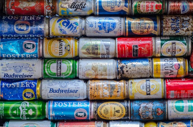 Suez Environnement s'appuie sur TerraCycle pour développer son activité recyclage