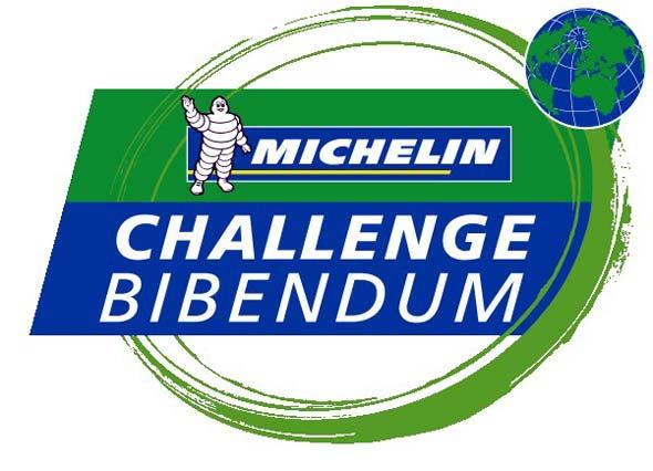 Mobilité durable, Montréal va accueillir le Michelin Challenge Bibendum