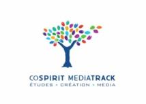 """Management : CoSpirit et MediaTrack cultivent """"l'esprit maison"""""""