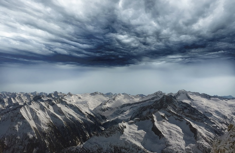 Politique environnementale, les missions impossibles de Nicolas Hulot