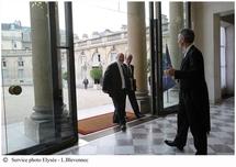 Rapport de la commission Stiglitz: la richesse se mesure aussi au bien-être