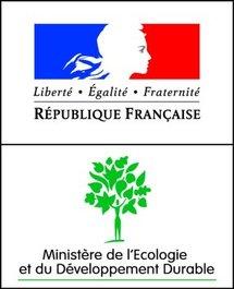 Rapport public sur la RSE (2008)
