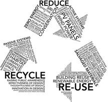 Entreprise et achats responsables : vers une politique d'approvisionnement durable