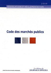 Les achats publics durables