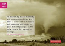 Marketing & développement durable : des opportunités… et des risques!
