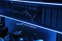 La régulation de la finance en débat