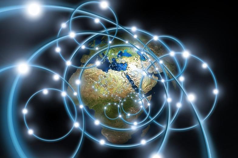 Climat et Energie : comment l'Europe veut atteindre ses objectifs