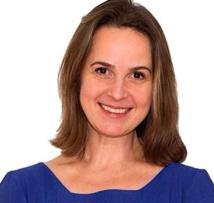 Caroline Renoux, fondatrice et CEO de Birdeo