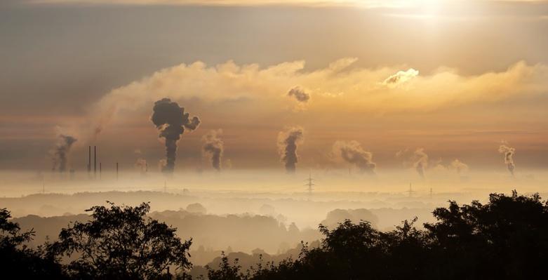 Ces polluants qui ne sont oubliés par la réglementation