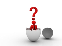 Nouvelles exigences sociétales en entreprise : comment s'y adapter ?
