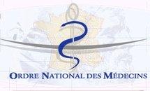 Atlas de la démographie médicale française 2010