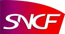 Performance énergétique et environnementale des gares : SNCF et Econoving lancent un programme de recherche innovant