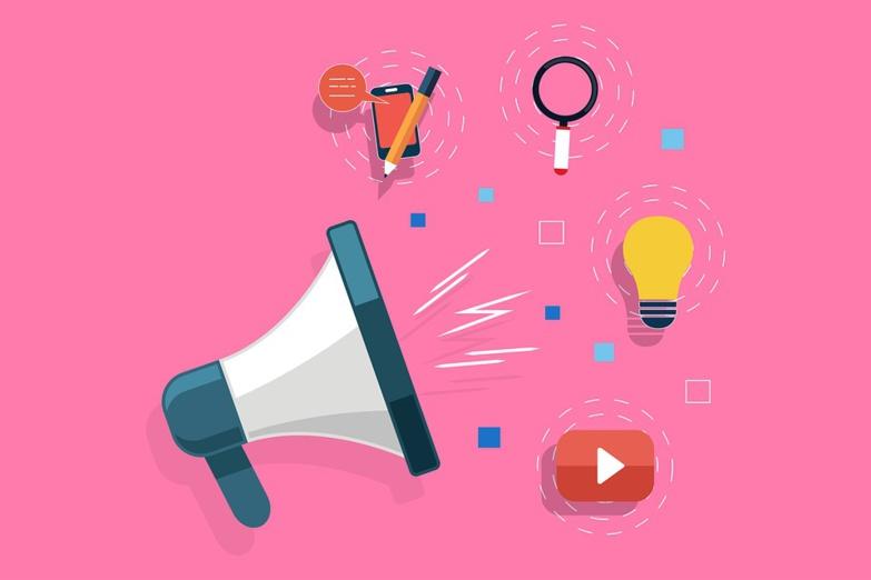 Creative Commons - Pixabay