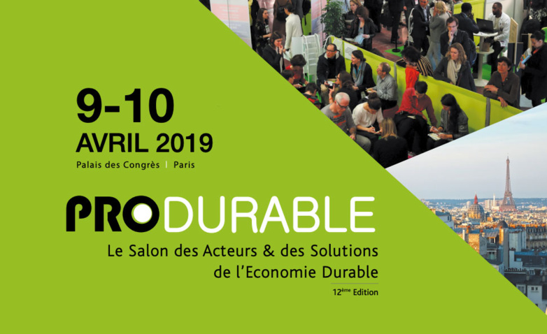 DR Produrable