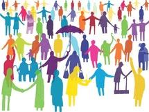 Sécurités sociales européennes : à quand la convergence ?