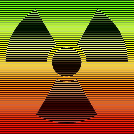 Nucléaire : un scénario de transition