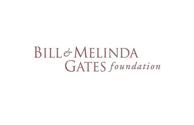 La Fondation Gates nomme le Dr. Trevor Mundel à la tête du Programme mondial de la santé