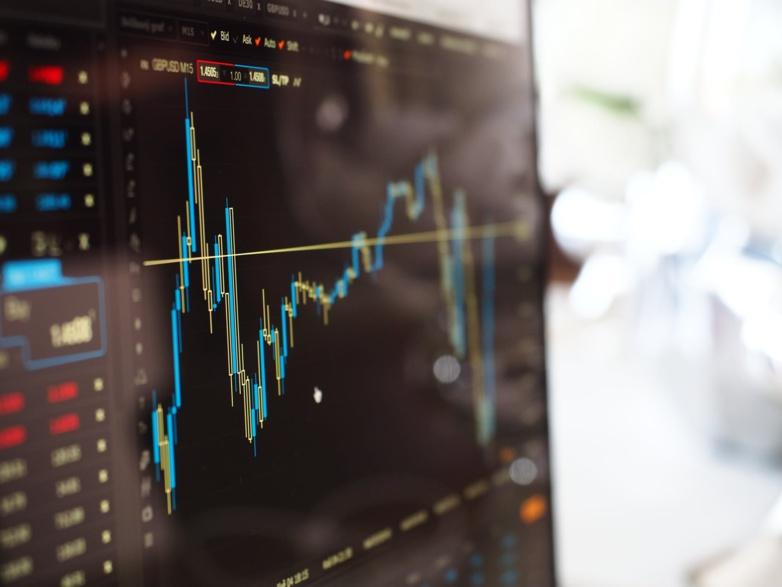 La planète finance se penche (enfin) sur le cas des ventes à découvert