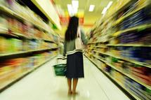 Le comportement du consommateur durable décrypté