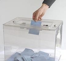 Euro-Vote : le recueil d'opinions éthiques