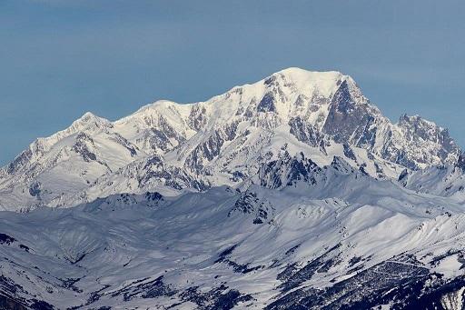 La politique engagée de la région du Mont-Blanc concernant le développement du secteur touristique