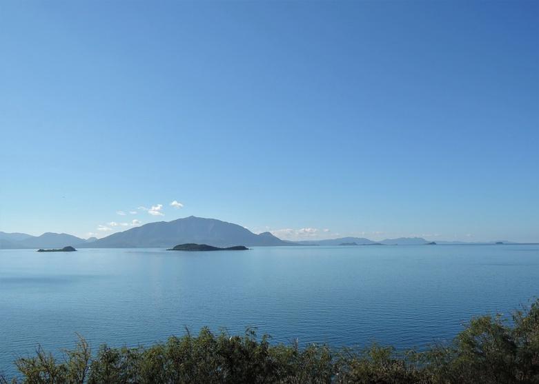 La Communauté du Pacifique veut plus d'investissements dans les sciences océaniques