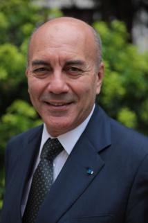 Jean-Louis Scaringella : «Grandes écoles, l'ENA n'a pas évolué suffisamment vite»