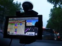 Réduire l'impact sur l'environnement et la consommation de carburant par la geolocalisation des véhicules.