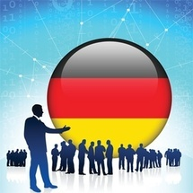 L'Allemagne et ses PME prennent les devants en matière de RSE