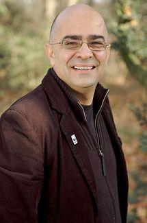 Serge Orru : 10 ans d'initiatives citoyennes