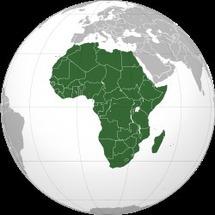 Un livre blanc pour la RSE des entreprises en Afrique francophone