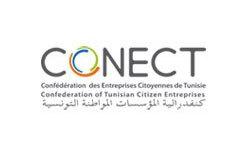 La Tunisie met la RSE à l'honneur
