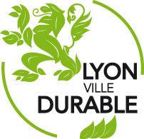 Un label lyonnais pour promouvoir l'initiative durable