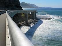 Transports : de nouvelles exigences de comptabilité des émissions de CO²
