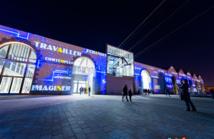 Brest : à l'Ouest, du nouveau !