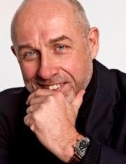 Philippe Laratte est président de Boutique Nature