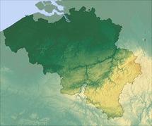 L'ISR en Belgique, fruit d'une politique législative dynamique