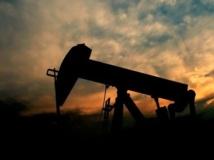 Pic pétrolier : un déclin imminent de la production ?