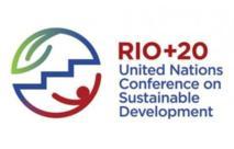 Rio+20 : un coup d'épée dans l'eau