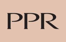 Management environnemental : les ambitions de PPR