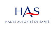 La Haute Autorité de Santé affiche sa détermination à lutter contre les conflits d'intérêts
