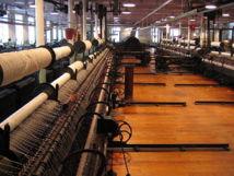La filière textile-habillement devient plus éco responsable