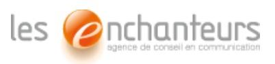 Avec Green®, Les Enchanteurs adapte la RSE au secteur des services