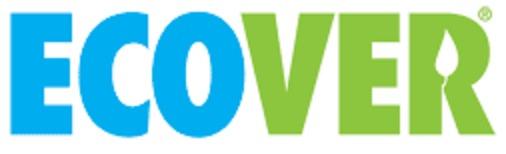 Management environnemental : l'exemple d'Ecover