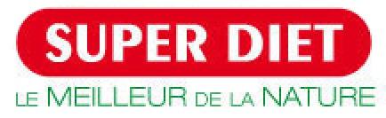 Super Diet passe des « contrats solidaires » avec ses fournisseurs