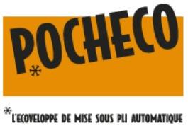 Pocheco montre la voie de l'écolonomie