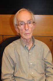 Howard Saul Becker / CC - Wikipedia