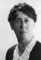 Mary P. Follett et l'intégration des différences