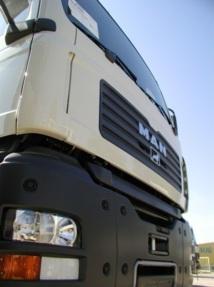 Écotaxe : une fastidieuse initiative pour rééquilibrer le marché du transport