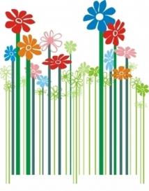 L'affichage environnemental des produits pose de nouveaux défis aux relations clients-fournisseurs